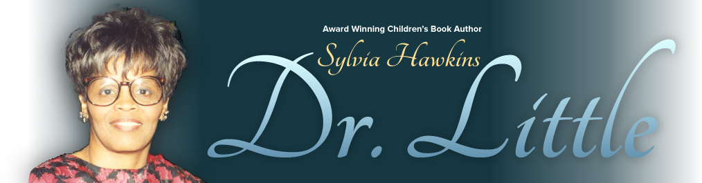 Dr. Sylvia Hawkins Little